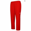 New Balance- Peak Mens Warm Up Pant