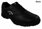 Callaway- XTT Hot II Golf Shoes