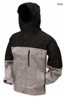 Frogg Toggs- Toad Rage Waterproof Breathable Toadskinz Jacket