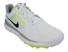 Nike- Tiger Woods Collection TW14 Mesh Shoes