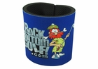 Rock Bottom Golf- Stack Slap Koozie