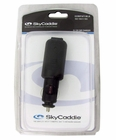 New Sky Golf- USB 12V Car Charger For All SkyCaddie Golf GPS Units