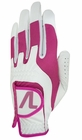 Volvik Golf- LLH Ladies Omni FormFit Golf Glove