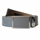 NexBelt Go-In Series Grid Golf Belt