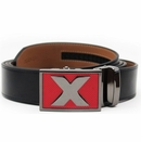 NexBelt Go-In! X-Factor Competition Series Belt