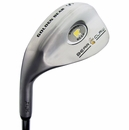 Nicklaus Golf- LH Golden Bear Bear Claw Wedge (Left Handed)