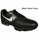 Nike- 2012 Air Academy Golf Shoes