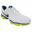 Nike- 2014 Lunar Control III Golf Shoes