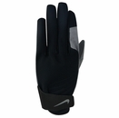 Nike- 2015 Cold Weather Golf Gloves Pair