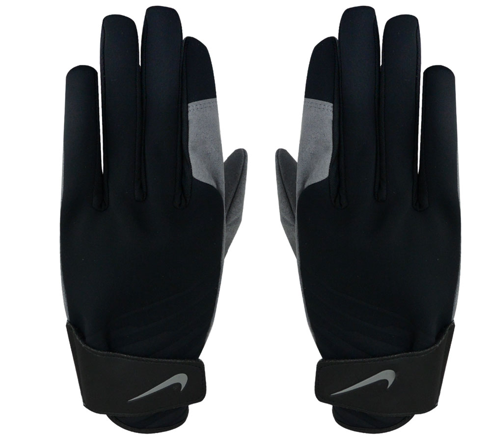 Nike Winter Gloves: Nike 2015 Cold Weather Golf Gloves By Nike Golf