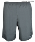 "Nike- 9"" Challenger Shorts"