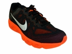 Nike- Air Max Tailwind 7 Running Shoes