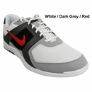 Nike- Air Range WP Golf Shoes