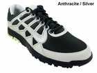 Nike- Air Range WP II Golf Shoes