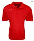 Nike- All Day Polo
