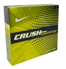 Nike Crush Extreme Golf Balls