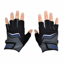 Nike - Dri-Fit Mens Core Lock Training Gloves