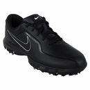 Nike- Durasport Golf Shoes