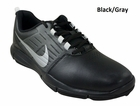 Nike- Explorer SL Golf Shoes