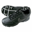Nike Golf- 2007 SP-5 III Golf Shoes