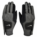 Nike Golf - 2013 All Weather Golf Gloves (1-Pair)