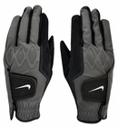 Nike- All Weather Golf Gloves (1-Pair)