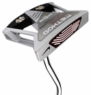 Nike Golf- Method Core Drone 2.0 Putter