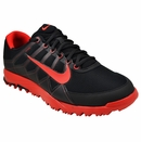 Nike Golf- 2014 Air Range WP Golf Shoes