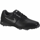 Nike Golf- 2014 Air Rival III Golf Shoes