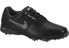 Nike- Air Rival III Golf Shoes