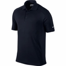 Nike Golf - 2014 Dri-Fit Victory Golf Polo