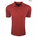 Nike Golf 2014 Dri-Fit Victory Polo