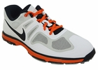 Nike- 2014 Lunar Ascend Golf Shoes