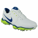 Nike Golf- 2014 Lunar Control III Golf Shoes