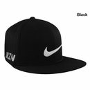 Nike Golf- 2014 Tour Flat Bill Hat