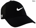Nike Golf- 2014 Tour Flex Fit Hat