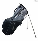 Nike Golf- 2015 Air Hybrid Stand Bag
