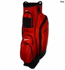 Nike Golf- 2015 M9 III Cart Bag