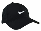 Nike Golf- MLB Tech Swoosh Cap