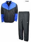 Nike Golf 2016 Storm-Fit Rain Suit