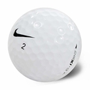 Nike Golf 20XI-S Used Golf Balls
