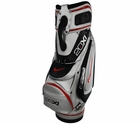 Nike Golf- 20XI Staff Bag