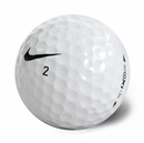Nike Golf 20XI-X Used Golf Balls