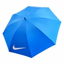 "Nike Golf- 62"" Windproof Umbrella"