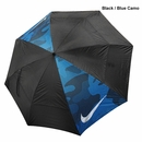 "Nike Golf- 62"" WindSheer Lite Umbrella"