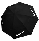 "Nike Golf- 68"" WindSheer Lite Umbrella"