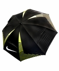 "Nike Golf- 62"" WindSheer Lite Umbrella *Closeout Colors*"