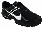 Nike Golf- Air Rival 2.5 Plus Golf Shoes