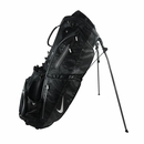 Nike Golf- Air Sport Stand Bag
