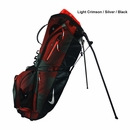Nike Golf- Air Sport Stand Bag *Closeout Colors*